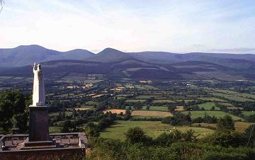 glen-of-aherlow-tipperary