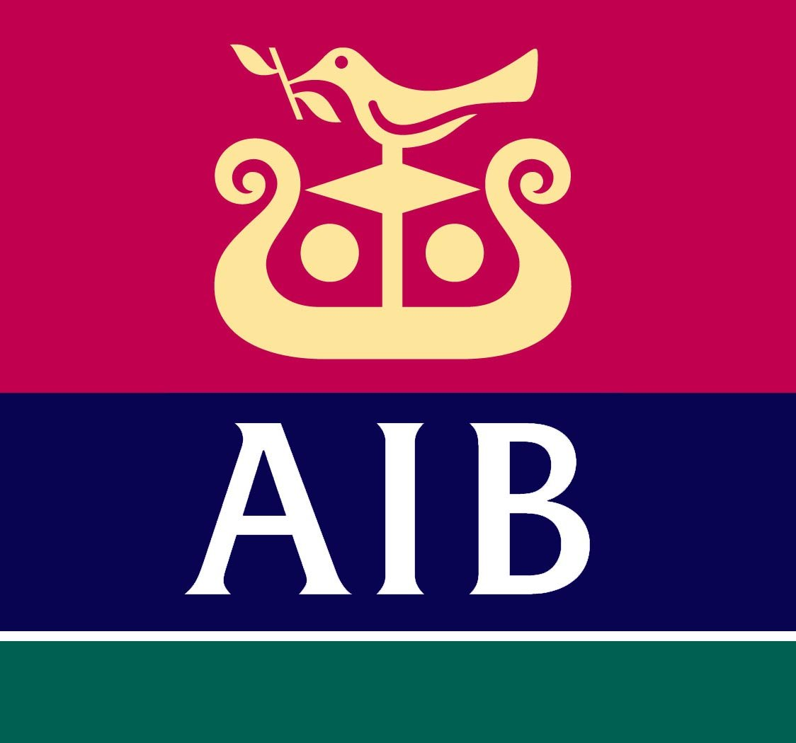 Allied Irish Bank