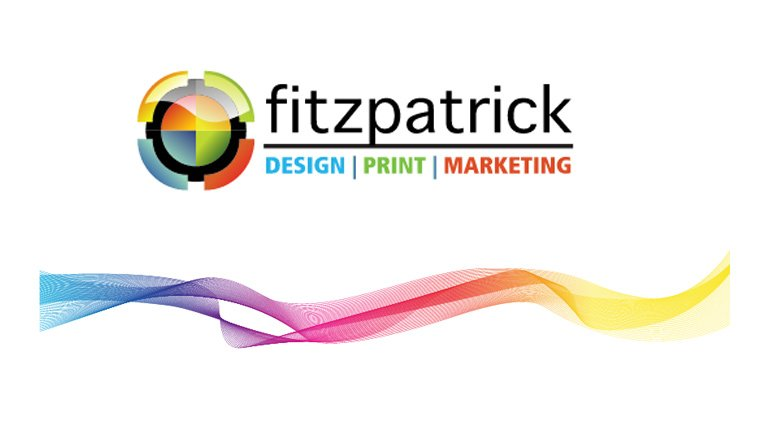 Fitzpatricks Printers