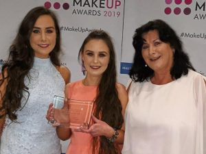 GN4_DAT_12539116.jpg--tipperary_make_up_artist_wins_national_award_for_her_special_effects