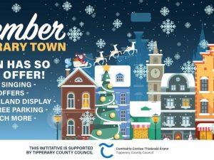 december facebook cover
